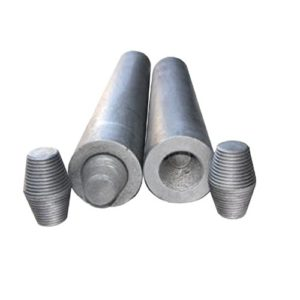 Used for Electric Arc Furnaces